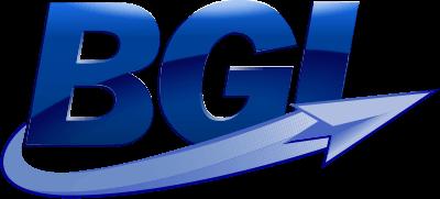 BGI Logo AVT Simulation no background