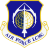 AVT Simulation and Air Force Life Cycle Management Center