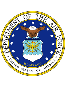 AVT Simulation and the Department of the Air Force