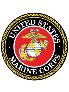 AVT Simulation and the United States Marine Corps