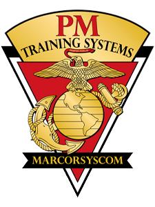 AVT Simulation and PM TRASYS Logo