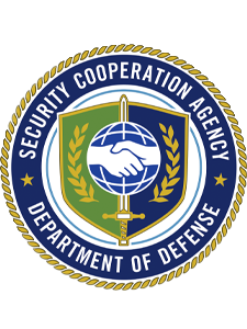 AVT Simulation and the Security Cooperation Agency