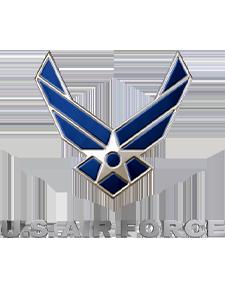 AVT Simulation and US AIR FORCE