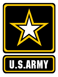 AVT Simulation and US ARMY