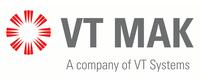AVT Simulation and VT MAK