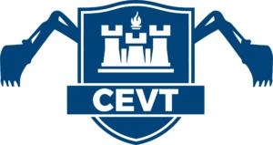 CEVT Logo AVT