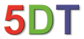logo_5dt