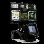 Apache Simulator Apache Gunnery Trainer (AGT)