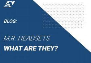 mr_headsets